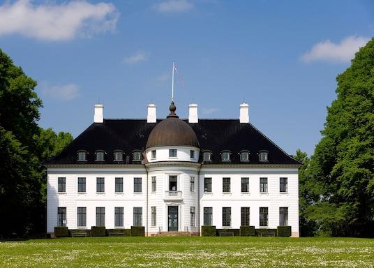 Gentofte, Denmark
