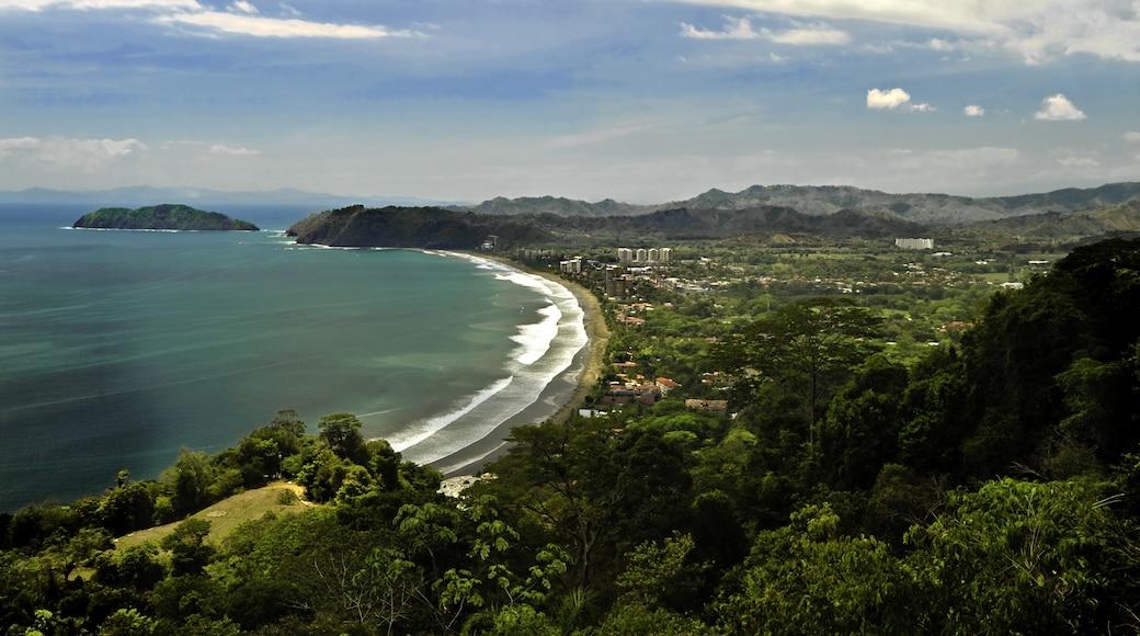 Puntarenas Province