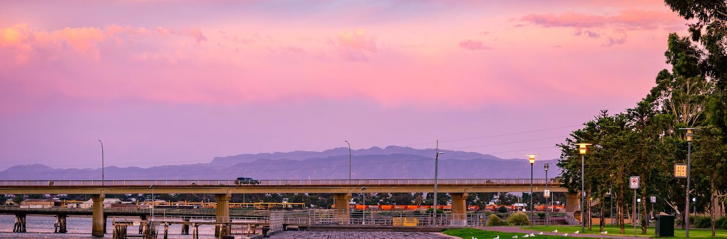 Port Augusta, South Australia, Australia