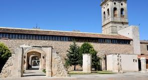 Universidade de Burgos