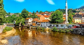 Sarajewo