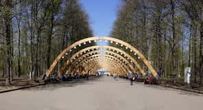 Sokolniki