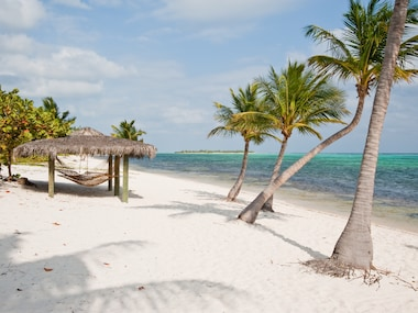 Little Cayman Beaches