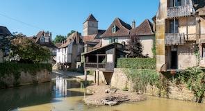 Salies-de-Béarn