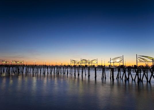 Redondo Beach, California, United States of America