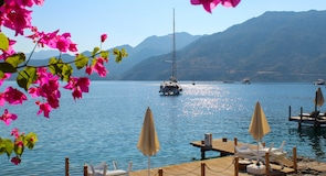 Marmaris (and vicinity)