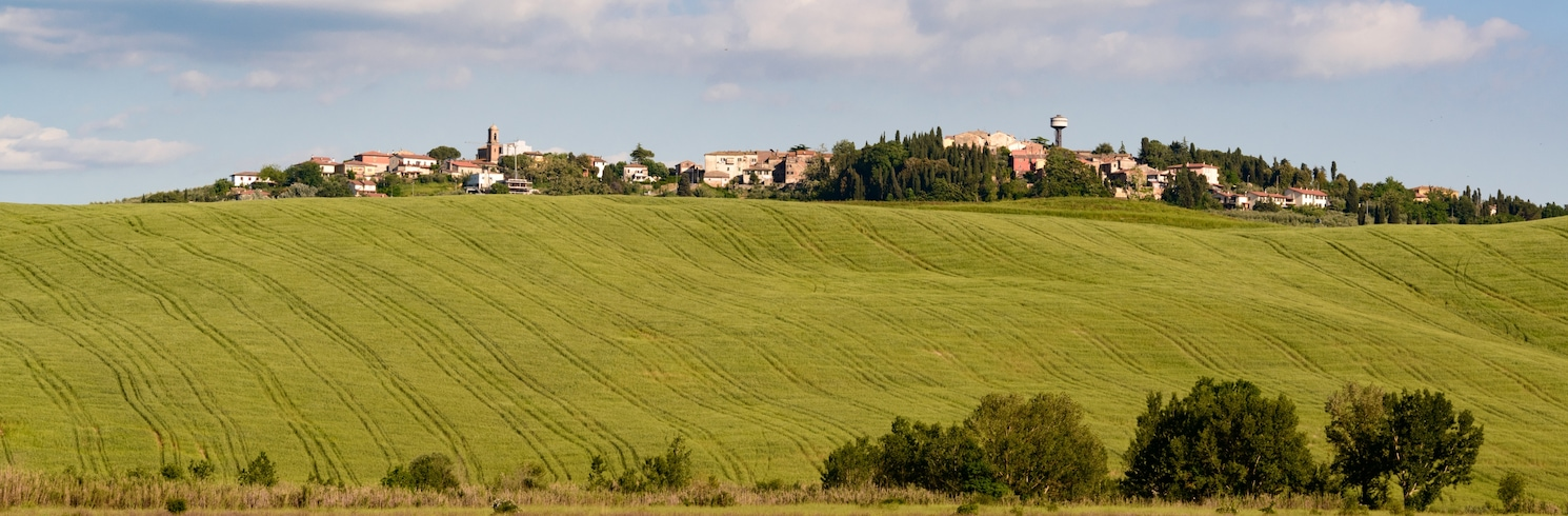 拉亞蒂科, 義大利