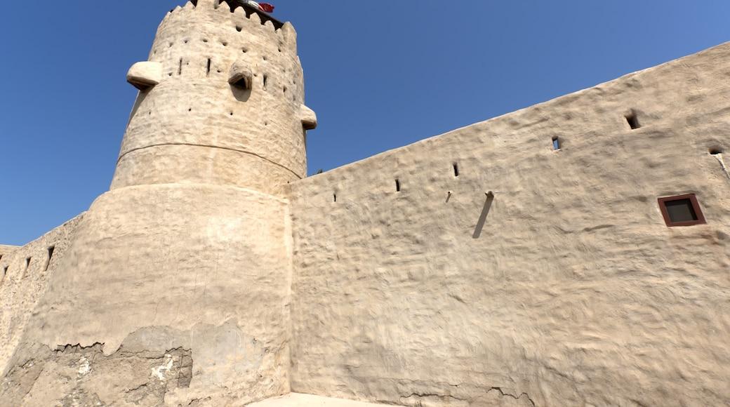 Emirato Umm al Quwain