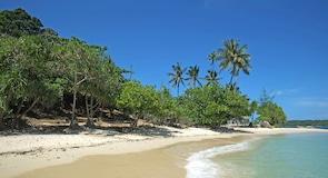 เกาะบอน