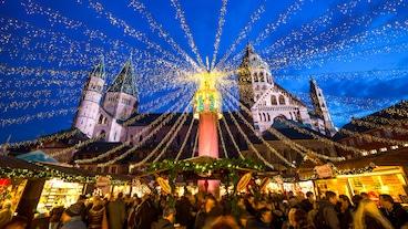Mainz/
