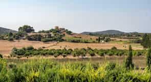 Sant Llorenc des Cardassar