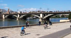 Ponte de Triana