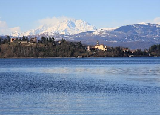 Varese (provincia), Taliansko