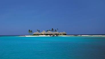 班多士岛/