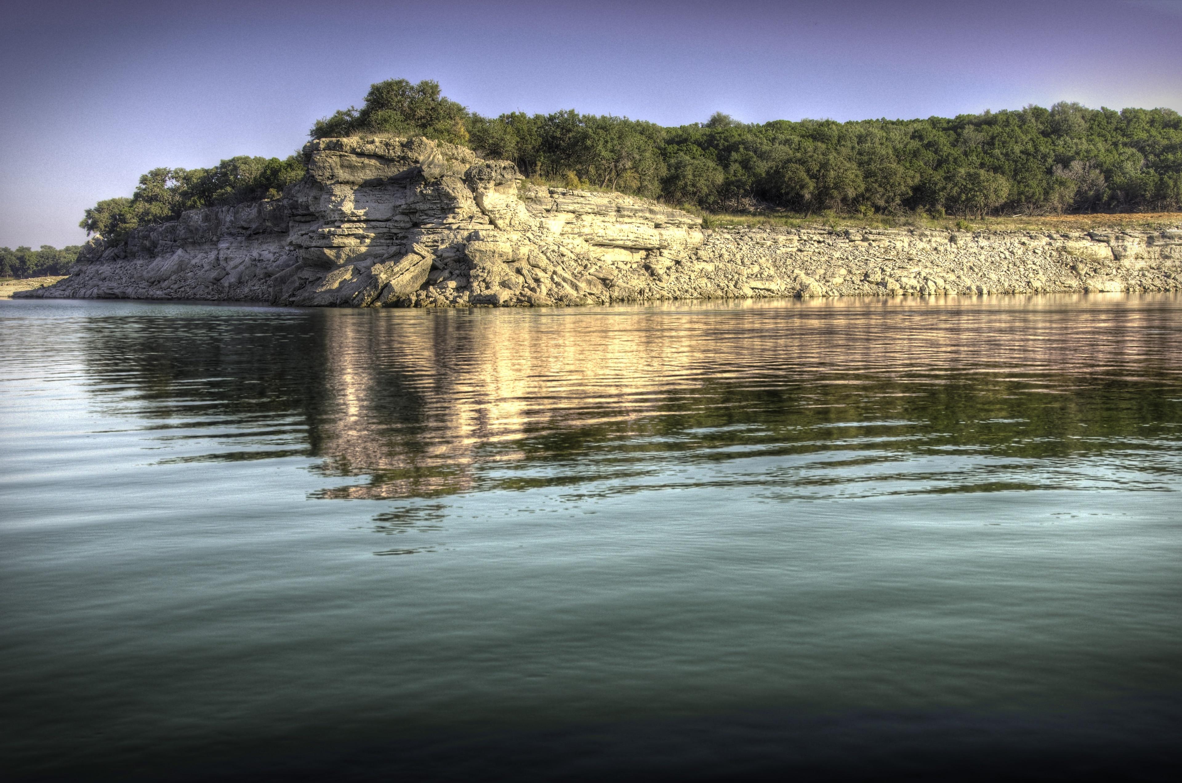 Lago Vista, Texas, United States of America