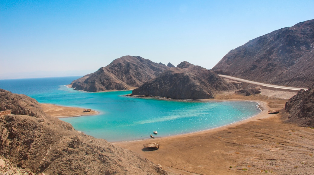Província de Sinai do Sul