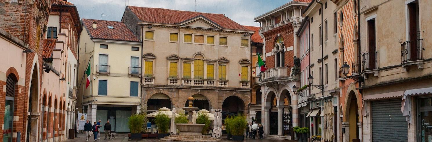 Schio, Itaalia