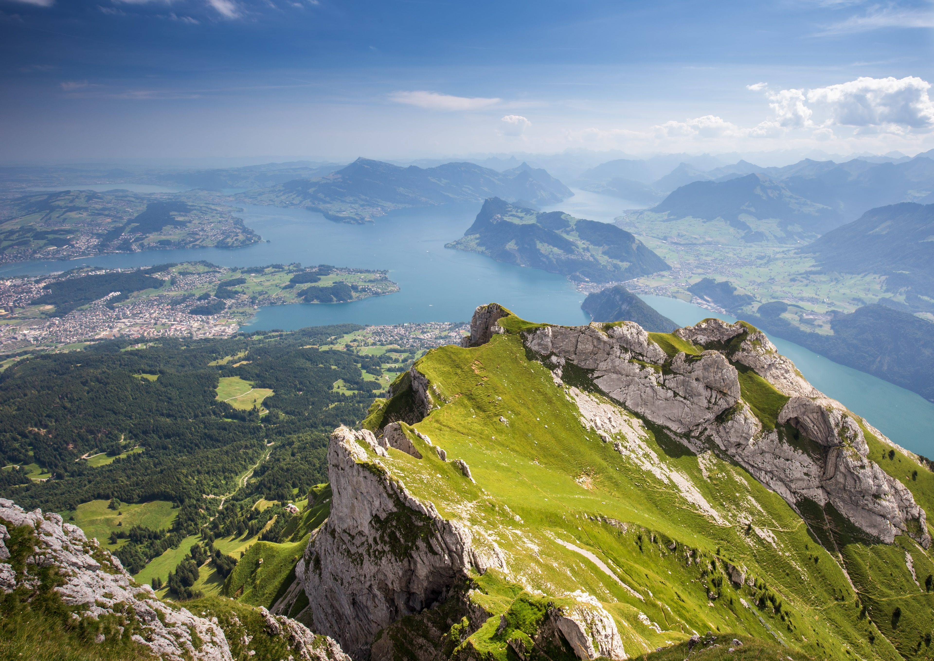 Nidwalden, Switzerland