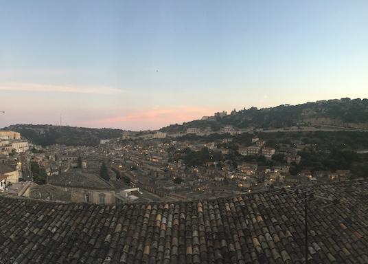 莫迪卡, 義大利
