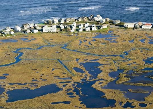 Wells, Maine, États-Unis d'Amérique