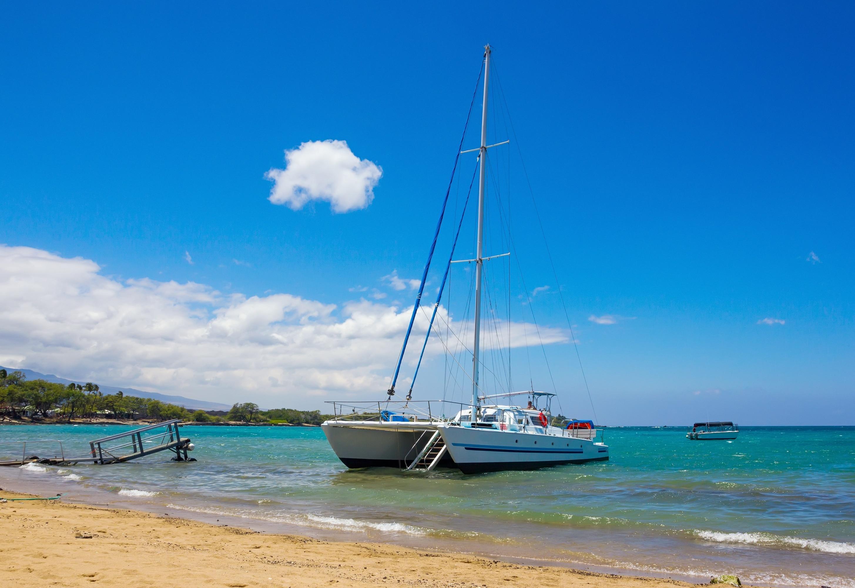 Kolea, Waikoloa, Hawaii, United States of America