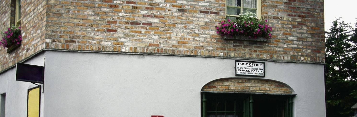 Limerick, Irlandia