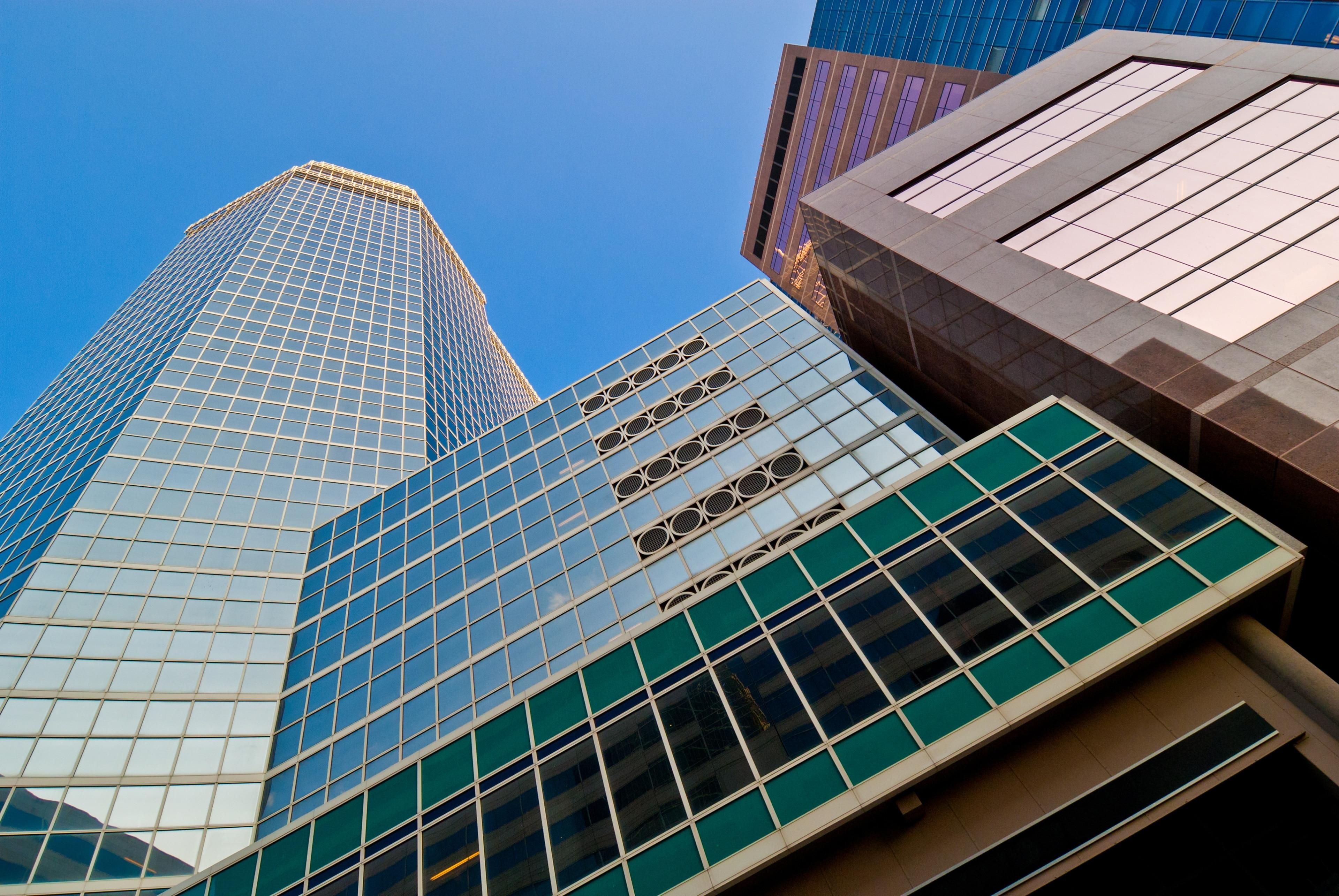 Texas Medical Center, Houston, Texas, United States of America