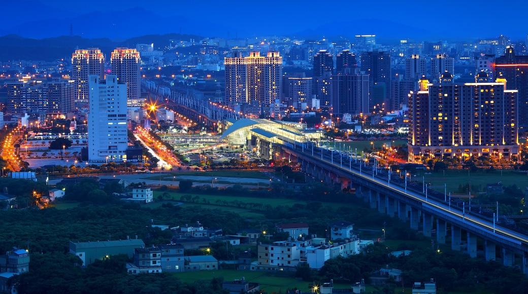 Hsinchu County