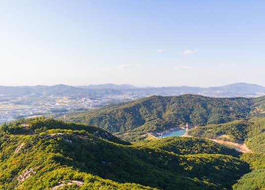Yangju, South Korea