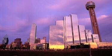 Grand Prairie, Texas, United States of America