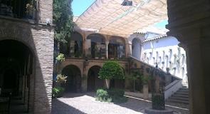House Museum of Niceto Alcala
