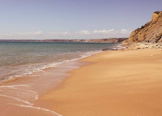 Belas, Angola