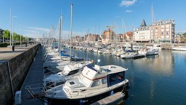 Deauville/