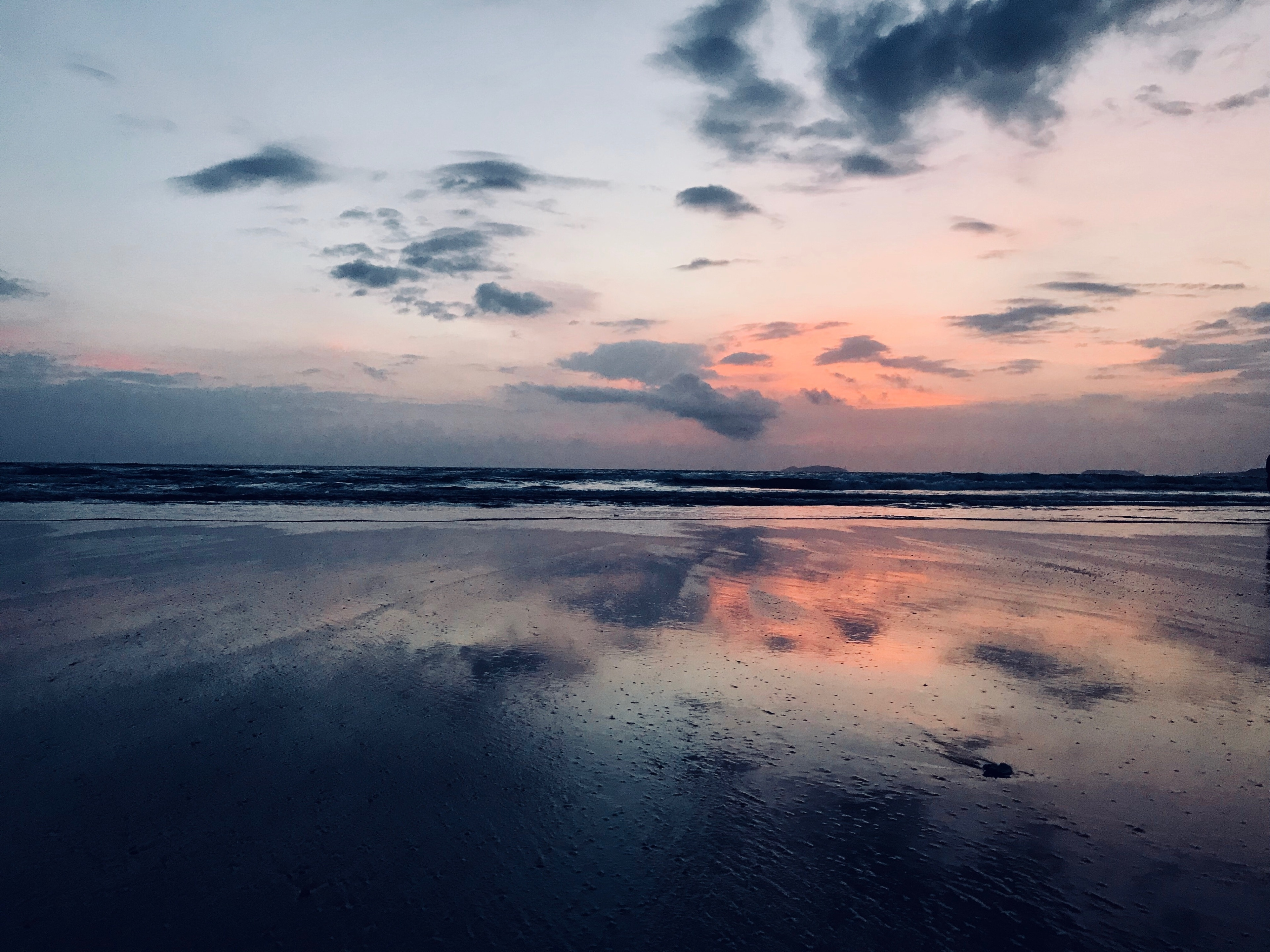 Marmagao, Goa, India
