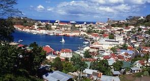 カヌアン島