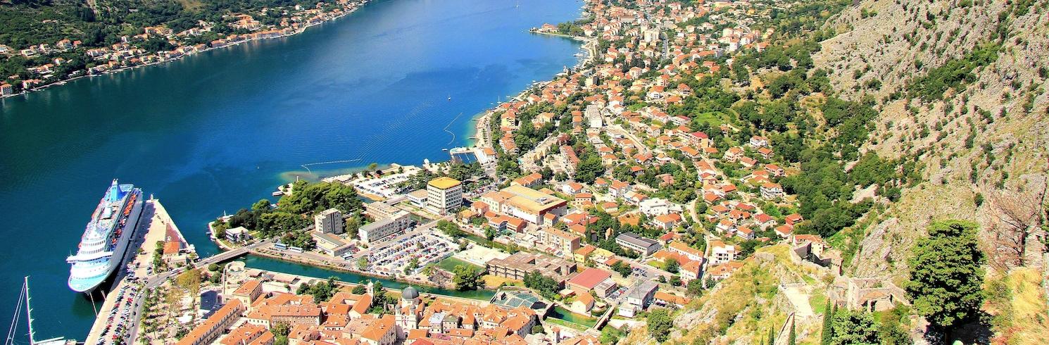 Nikšić Municipality, Montenegro