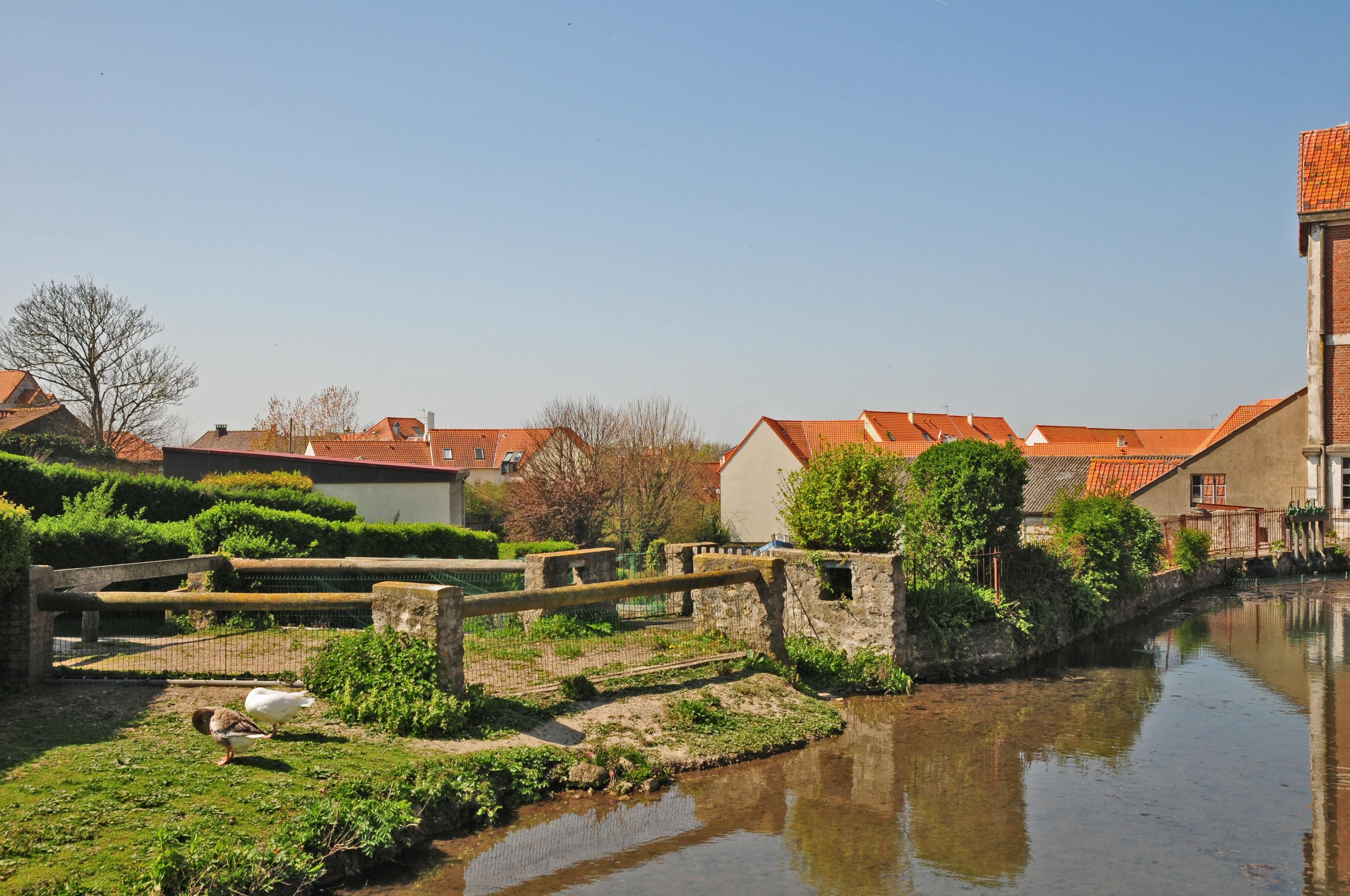 Wissant, Pas-de-Calais (departement), Frankrijk