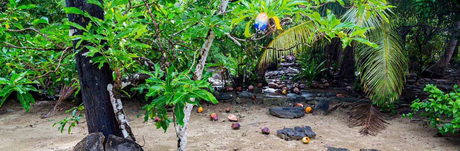 Yap, Negeri-negeri bersekutu Micronesia
