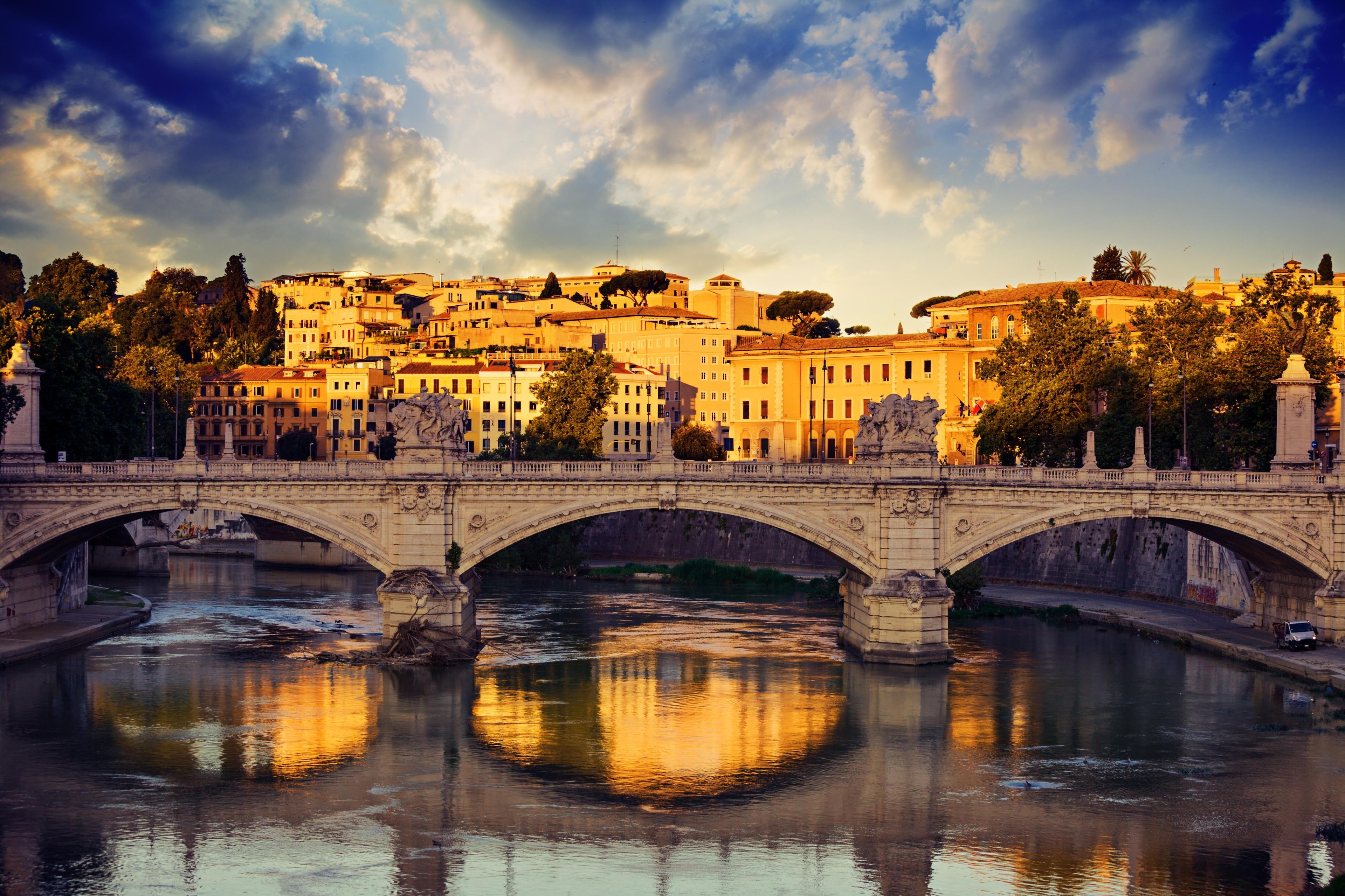 Reggio Emilia (provincia), Emilia Romagna, Italia