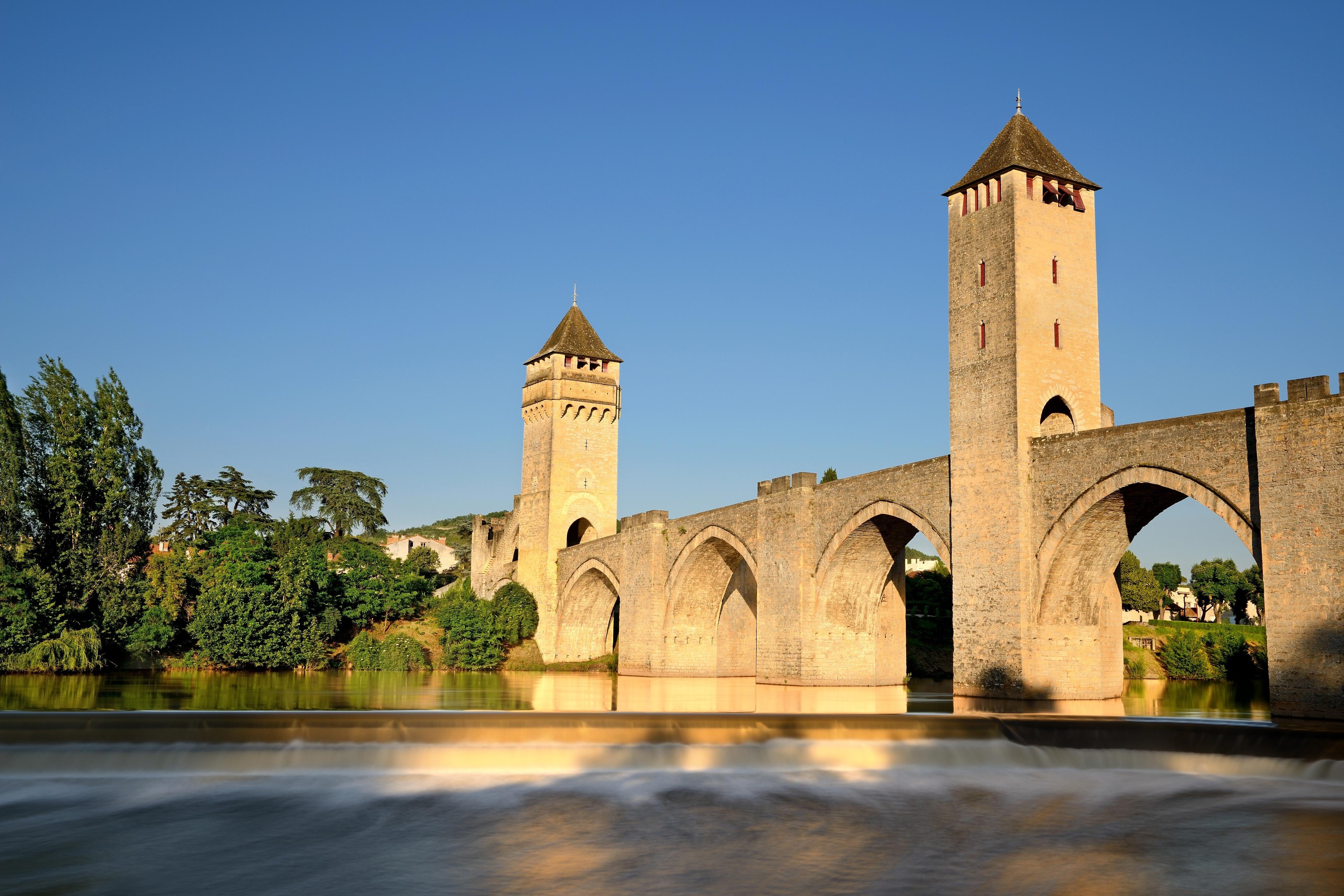 Cahors, Lot, Francia