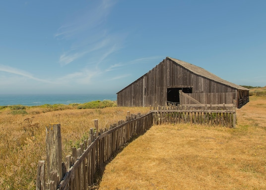 Sea Ranch, California, United States of America
