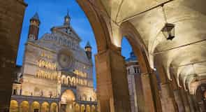 Cathedral of Cremona