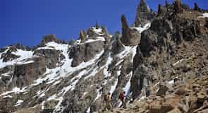 Katedrala kalna slēpošanas apgabals