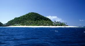 Otok Matamanoa
