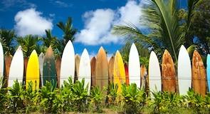 Kailua (Maui)