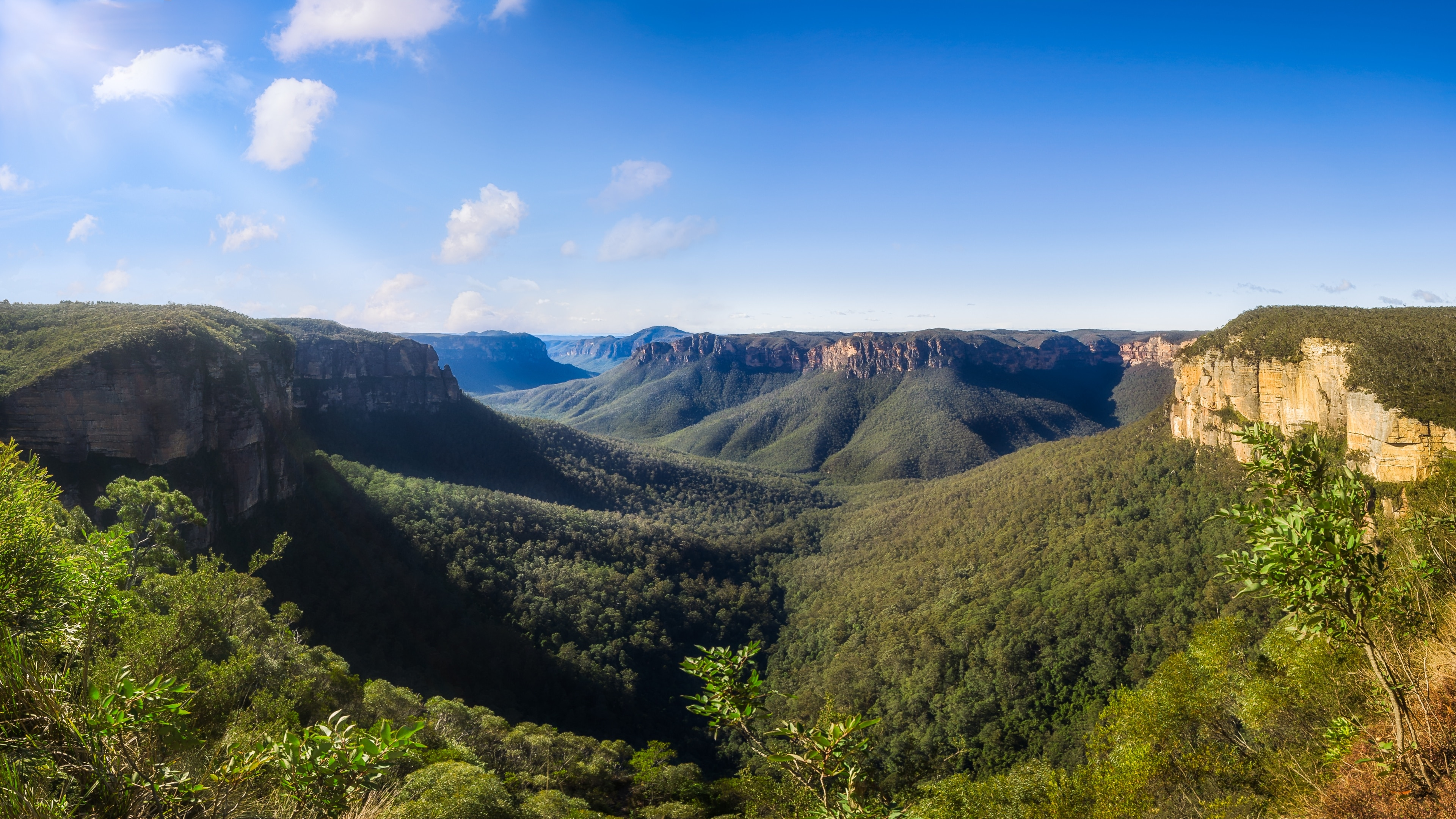 Blackheath, New South Wales, Australia