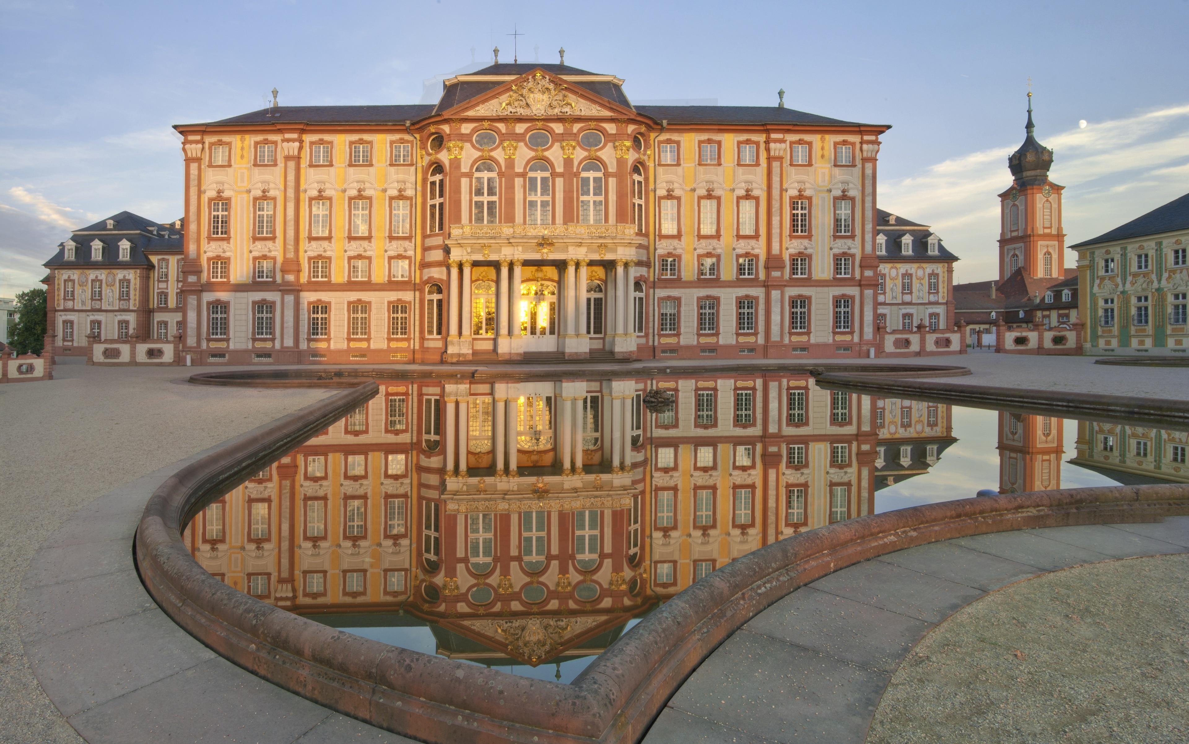 Landkreis Karlsruhe, Baden-Württemberg, Deutschland