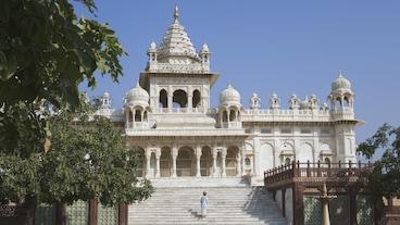 Jodhpur/