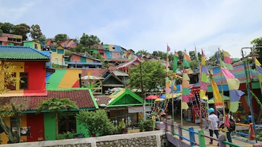 Semarang/