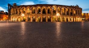 Verona Arenası